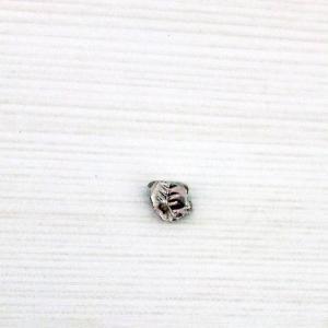 貴金属(銀歯)をお買取致しました☆堺市西区上野芝向ヶ丘町の買取店、堺買取センター