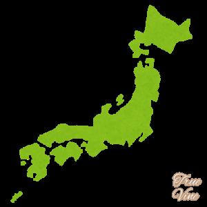 「美しい国」日本の悲しい内実