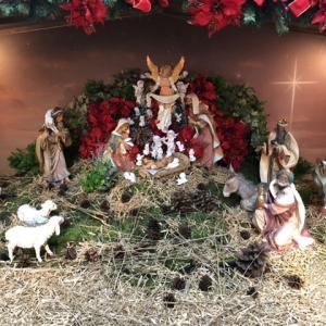 コロナ禍の韓国の教会のオンラインクリスマス礼拝