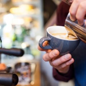 カフェオーナーやコーヒーソムリエの資格を取る?コーヒーの資格の種類も紹介!おうち時間を有益に過ごそう