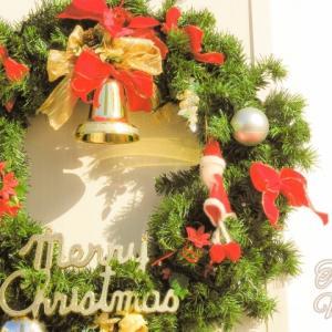 クリスマスの由来と起源~イエス・キリストの誕生日ではない!その歴史的背景とは?