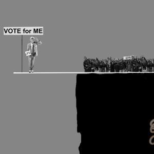 韓国の大統領・国会議員の選挙制度はどうなっているの?