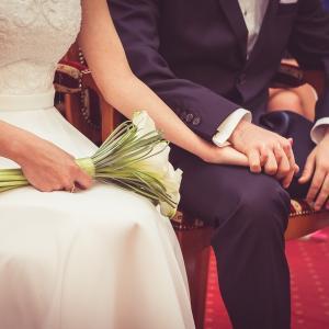 夫婦同姓のデメリット