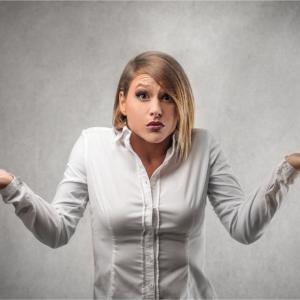 【夫や妻の言い分】セックスレス夫婦がセックスを拒否する理由とは何?