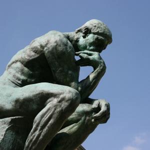 「そんな哲学宗教が、すきゾ!」創設