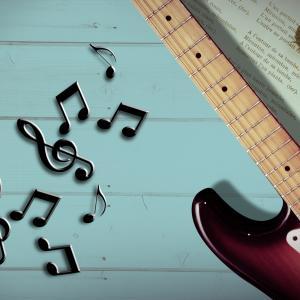 「そんな音楽(通話可)が、すきゾ!」:新しい文化が生まれた