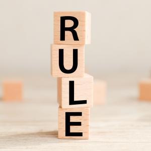 強制退会についてのルール