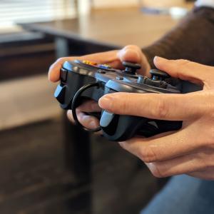カラオケやゲーム:最近は新しい文化が生まれてる😃