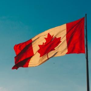 似ているようで実は違う!アメリカとカナダ16つの違い!