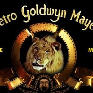 映画でよく見るライオンのロゴの、驚愕の撮影方法!