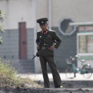 【レアな写真】北朝鮮の日常の写真を集めてみた!