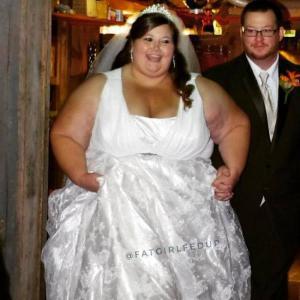 【変化に驚き!!】太り過ぎのカップルが一緒に体重を減らしたら