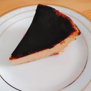 2020/11/01 今日のケーキ