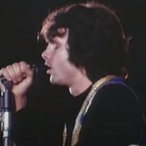Alabama Song The Doors  (ドアーズ)