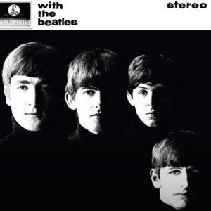 It Won't Be Long   The Beatles (ビートルズ)