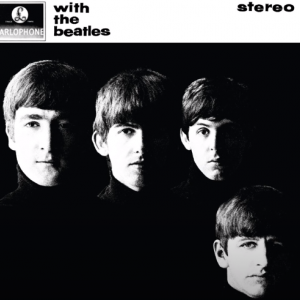 All I've Got To Do  The Beatles (ビートルズ)