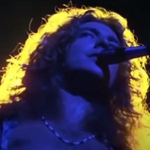 Stairway to Heaven Led Zeppelin(レッド・ツェッペリン)