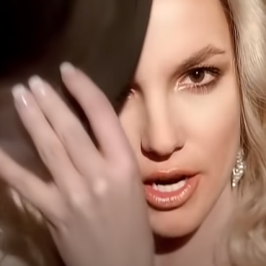 Circus  Britney Spears(ブリトニー・スピアーズ)
