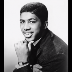 Stand By Me Ben E. King(ベンE.キング)