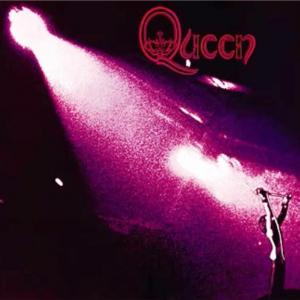 Doing All Right     クイーン (Queen)