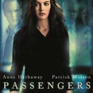 『PASSENGERS』