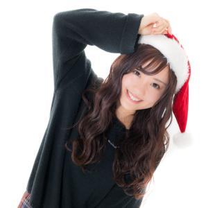 【復縁日記】クリスマスの連絡と元彼女の様子