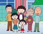 【公式アニメ動画】ちびまる子ちゃんの人気話を無料で公開中!(期間限定)