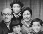 【アニメ】「サザエさん」放送開始50周年記念でSPアニメ&実写版ドラマ制作