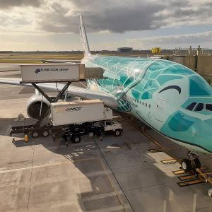 PCR検査条件付きハワイ州事前検査プログラムが日本人向け開始で観光目的海外渡航が実質再開