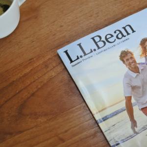 L.L.Beanのソリッドトートに新色登場、そして今なら20%オフ。