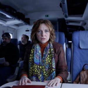 """「列車旅行のすすめ」""""Advantages of Traveling by Train""""(2019)"""