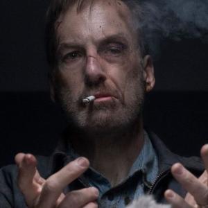 "「Mr.ノーバディ」""Nobody""(2021)"