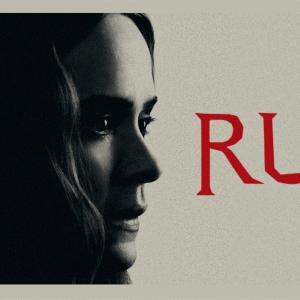 """「RUN/ラン」""""Run""""(2020)"""