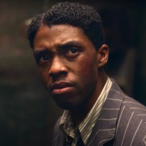 """「マ・レイニーのブラックボトム」""""Ma Rainey's Black Bottom""""(2020)"""
