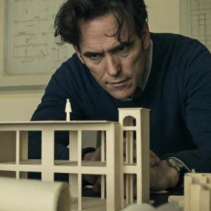 """「ハウス・ジャック・ビルト」""""The House That Jack Built""""(2018)"""