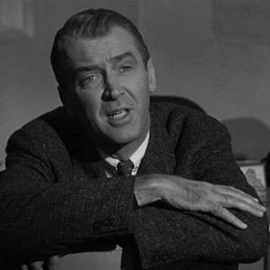 """「或る殺人」""""Anatomy of the Murder""""(1959)"""