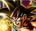 【ドラゴンボールレジェンズ】-BATTLE-4~5-「チャレンジラッシュ-バーダック-」全チャレンジ達成攻略!