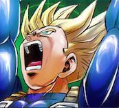 【ドラゴンボールレジェンズ】長期メンテ終了!「第21弾超時空ガシャ」&最新アップデート内容まとめ