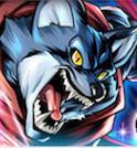 【ドラゴンボールレジェンズ】「LEGENDS ALL STAR Vol.2」開催!10月14日最新アプデまとめ