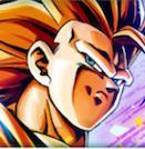 【ドラゴンボールレジェンズ】超サイヤ人3孫悟空に覚醒が…!2020年10月21日最新アプデ内容まとめ