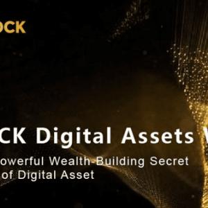 【読めばわかる】SBlockの登録方法・配当・出金の簡単な説明