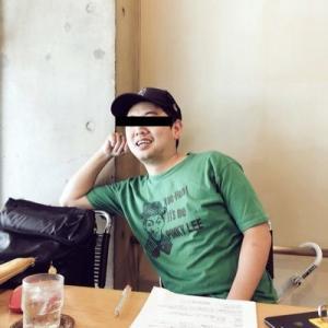 「芸能人と恋愛関係になりやすい職業  番外編(構成作家・放送作家)」を全力で目指せ!