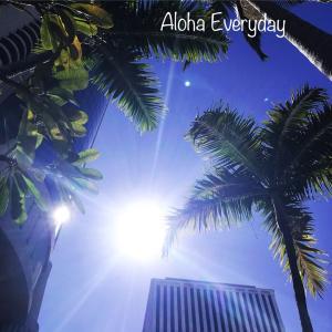 Job Hunting in Hawaii
