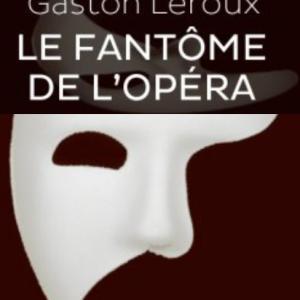 フランスのクラシックな512の名作を無料でダウンロードでき、リスニング問題も充実しているサイト!