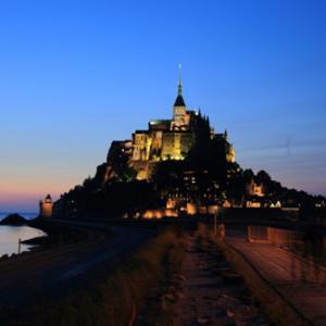 オンラインフランス語塾、アンサンブルアンフランセをお薦めする理由!