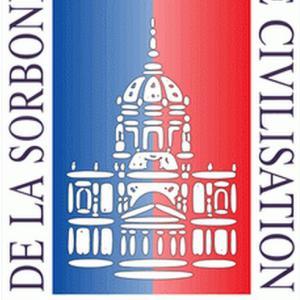 パリの名門語学学校ソルボンヌ フランス語文明講座について覚え書き