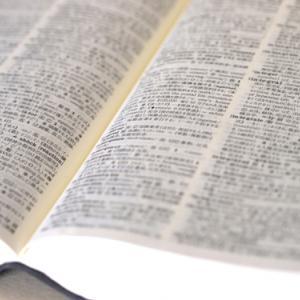 英会話、英作文、同義語探しに便利なサイト2選