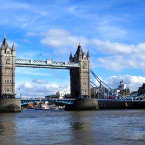 ロンドンで仕事を探す時に便利なリクルート会社&求人サイトまとめ
