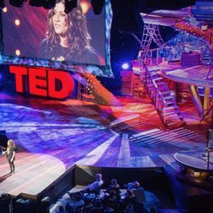 様々な知識を得ることのできる最強の無料英語サイト「TED」