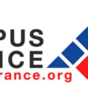フランス学生ビザ動機書・計画例